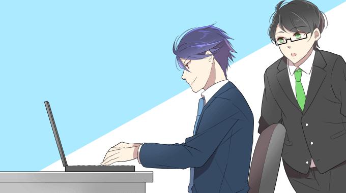 三井住友VISAカードのキャッシング枠の審査はすぐおわりますか?カード自  - Yahoo!知恵袋